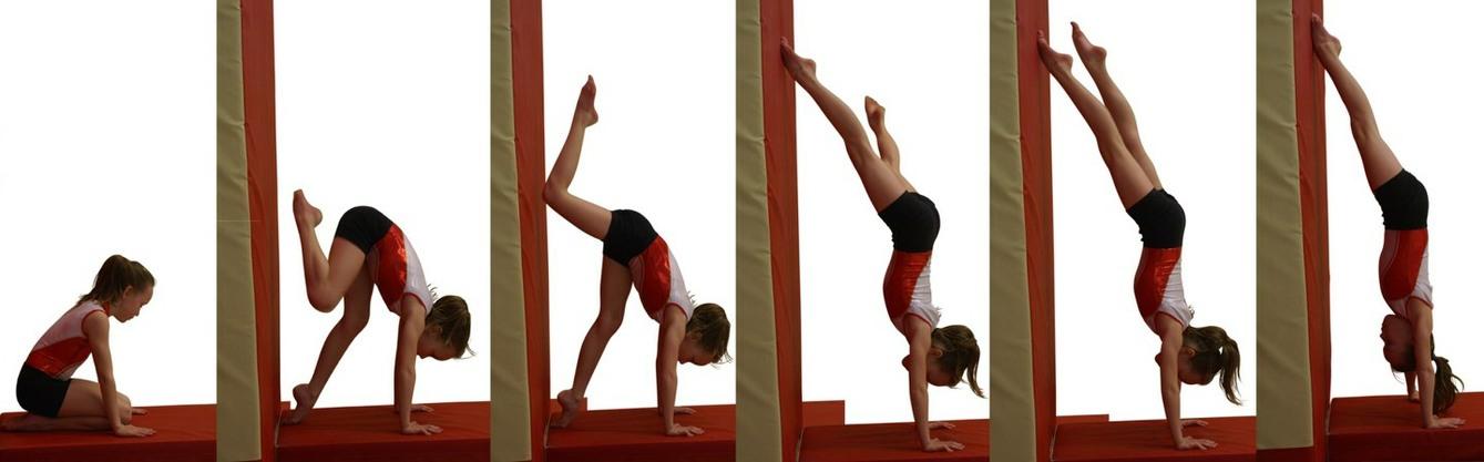 """Résultat de recherche d'images pour """"Ateliers Access gym"""""""